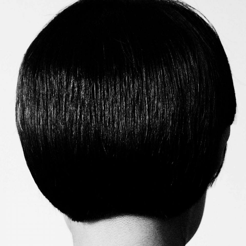 Andy.R Hair